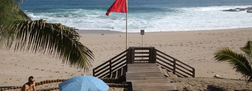 À La Réunion, le tourisme veut tourner la page de la crise des requins