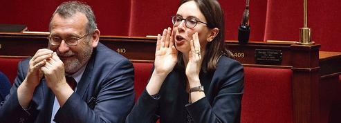 Deux députés LaREM veulent intensifier la chasse aux niches fiscales