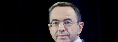Budget 2019: la droite sénatoriale dénonce une «bercysation» de la Sécu