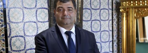 En Tunisie, la nomination d'un ministre juif provoque des remous