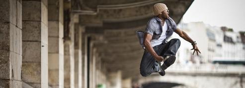 Le festival de hip-hop de Mourad Merzouki envahit l'Île-de-France
