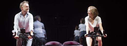 L'École des femmes : Stéphane Braunschweig dope Molière sans trahir