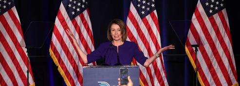 États-Unis: le parti démocrate en plein doute