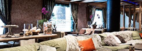Avis d'expert: l'hôtel Les Suites, à Tignes