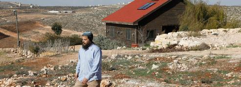 Airbnb retire ses locations dans les colonies israéliennes