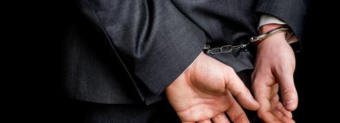 Carlos Ghosn: ces arrestations de patrons qui ont marqué les esprits