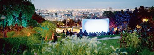 Culture: la mairie du XIXe arrondissement de Paris au banc d'essai