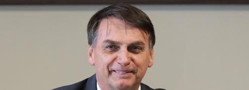 « Bolsonaro n'est pas libéral, il est nationaliste »