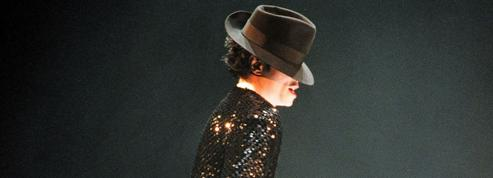 Le très lucratif héritage de Michael Jackson