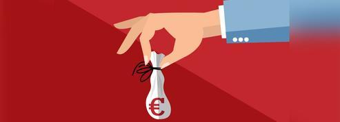 Bourse : pourquoi la prise de risques n'a vraiment pas payé en 2018