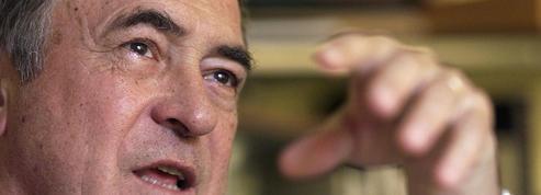 «Je ne suis pas un moraliste» : la dernière interview de Bernardo Bertolucci au Figaro