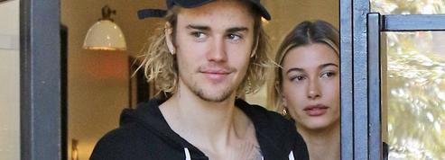 «Patient, gentil, désintéressé», Justin Bieber «essaie de prendre modèle sur Jésus»