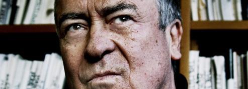 Bernardo Bertolucci : itinéraire d'un non-conformiste