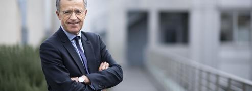 Assurance-chômage: «Le bonus-malus est une fausse bonne idée»