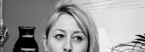 Hommage à Garance Tudway, collaboratrice du Figaro
