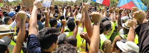 Coût de la vie à La Réunion: quels écarts avec la métropole ?