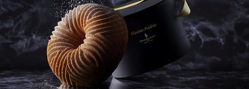 13 cadeaux gourmands «made in Paris» pour lesfêtes