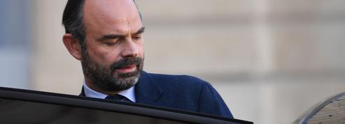 L'un des porte-parole des «gilets jaunes» refuse de se rendre à Matignon