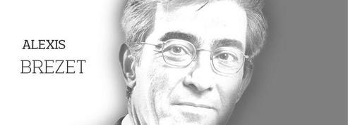 L'éditorial du Figaro :«Urgence nationale»