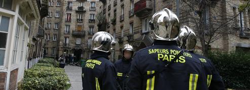Bizutage violent chez les pompiers de Paris : une première audience sous tension