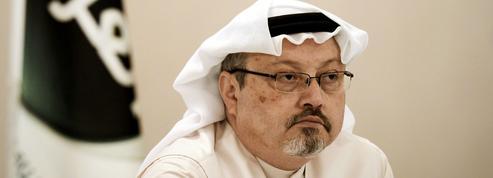 Deux sénateurs américains convaincus que Ben Salmane a «ordonné» le meurtre de Khashoggi