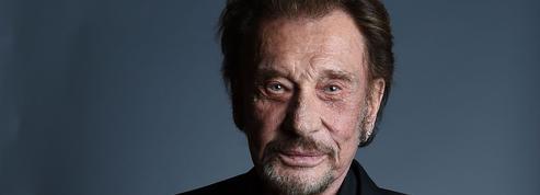 Un an après sa mort, des communes rendent hommage à Johnny Hallyday