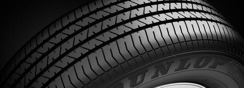 Dunlop Sport Classic, des pneus pour les anciennes
