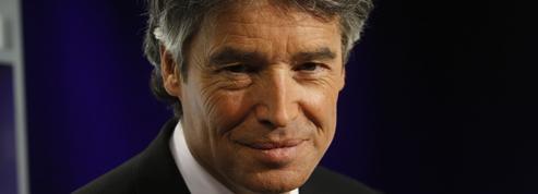 Le publicitaire Hervé Brossard quitte Omnicom