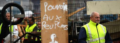 """«""""Gilets jaunes"""": le rêve dangereux d'un retour à la démocratie directe»"""