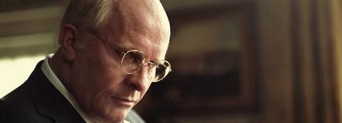 Golden Globes : Vice, le biopic sur Dick Cheney, en tête des nominations