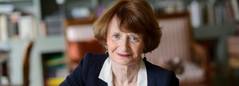 Myriam Revault d'Allonnes : «La vérité n'a plus d'effet sur le réel»