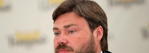 Russie: Konstantin Malofeev, évangéliste du Kremlin et apôtre des populismes