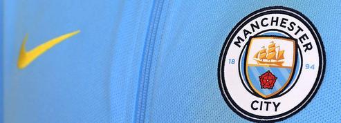 Football Leaks : des enfants d'une académie africaine de Manchester City humiliés et maltraités