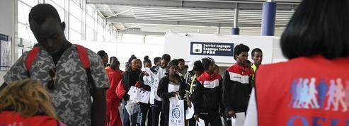 « Le Pacte mondial sur les migrations pourrait devenir contraignant »