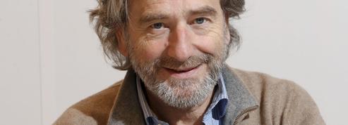 Jean-Luc Poujauran: «On peut tout faire avec uncanelé»