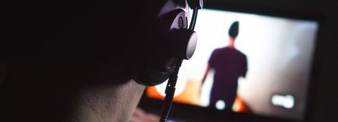 Le ministère des Affaires étrangères victime d'un piratage, 540.000 Français concernés