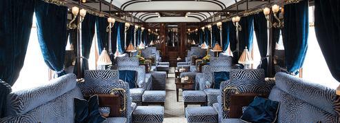 LVMH à l'offensive dans le tourisme de luxe