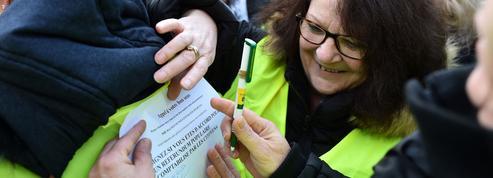 «Créer un référendum d'initiative citoyenne, c'est faire le pari de l'intelligence collective !»