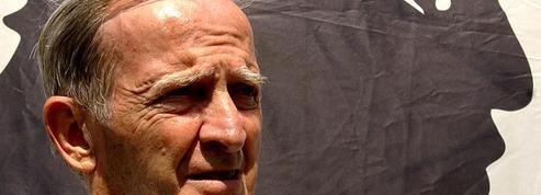 Edmond Simeoni, père du nationalisme corse, est décédé