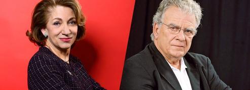 Pour ou contre le référendum citoyen : la réponse de deux experts dans Le Figaro