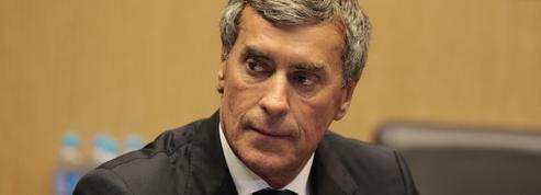 Jérôme Cahuzac, médecin malgré l'Ordre