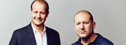 Apple et Hermès, à la bonne heure