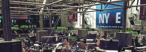«Crashed» ou la responsabilité des «oligarques» dans la crise de 2008