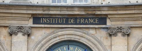 « La langue française doit être utilisée comme un outil de reconquête »