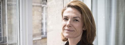 «Les citoyens ont la parole» : l'organisation du débat national détaillée par Chantal Jouanno