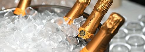 Champagne : les premiers prix amenés à disparaître