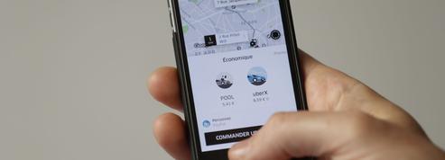 La Cnil condamne Uber à 400.000 euros après le piratage de ses données
