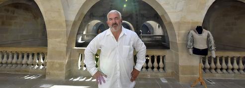 Marc Minkowski reconduit à la tête de l'Opéra national de Bordeaux