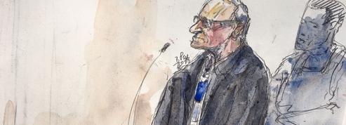 Françis Heaulme condamné à nouveau à perpétuité, malgré des zones d'ombre