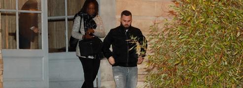 «Gilets jaunes» : remis en liberté, Éric Drouet sera jugé en juin